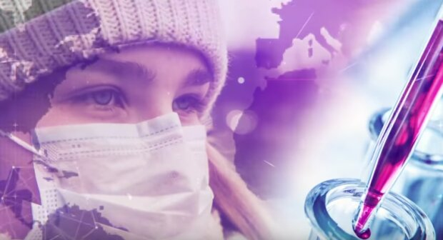 Kolejne ognisko koronawirusa w dużym polskim mieście. Zarażenia uniknęła tylko jedna osoba