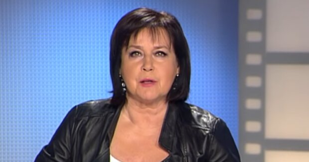 Elżbieta Jaworowicz: zasakujące informacje o jej mężu. Niewiele osób o tym wiedziało