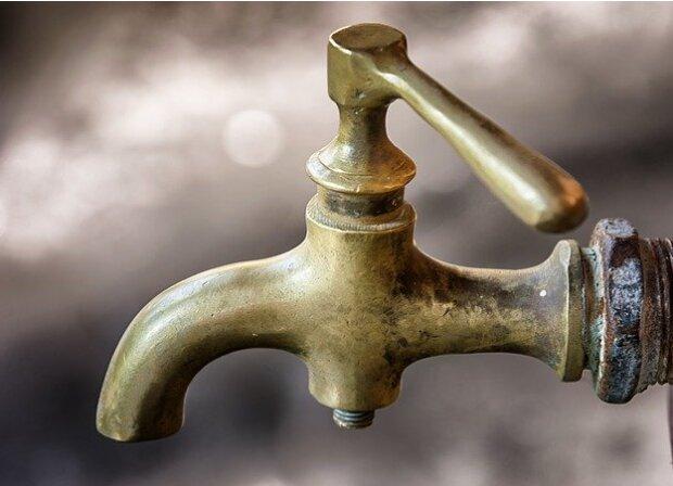 Kraków: 21 sierpnia  możliwe są przerwy w dostawie wody. Kto powinien się na nie przygotować