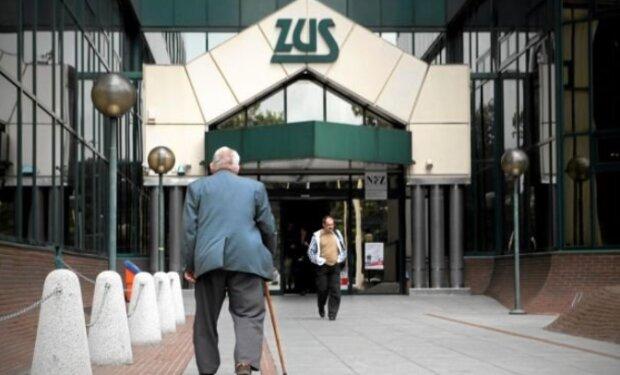 Ogromne zmiany w emeryturach. Polacy mają dostać świadczenia przed sześćdziesiątką