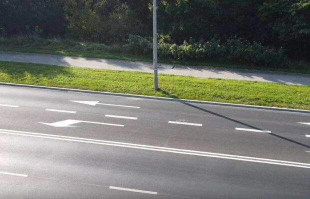 Kraków: niespodziewanie zapowiedziano powstanie nowej drogi ekspresowej na problematycznym odcinku. Jak to będzie wyglądać