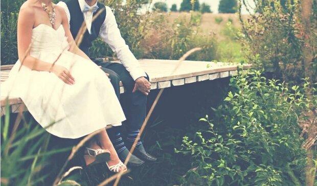 """Panna Młoda po weselu załamała się. """"Czy to takie dziwne, że jest mi przykro, że przychyliłam nieba swoim gościom, a oni  mnie zawiedli"""""""