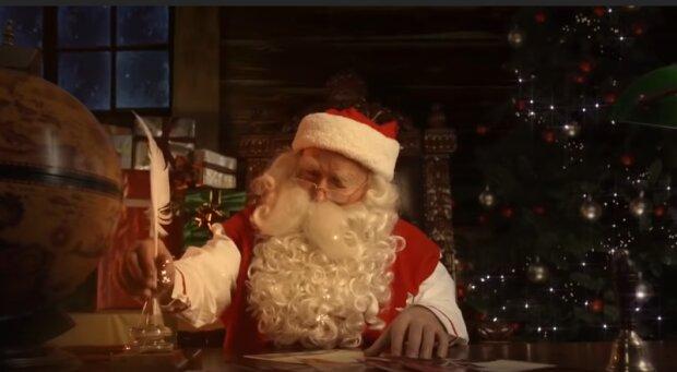Te listy do Świętego Mikołaja poruszą każdego. Czego życzą sobie seniorzy na święta