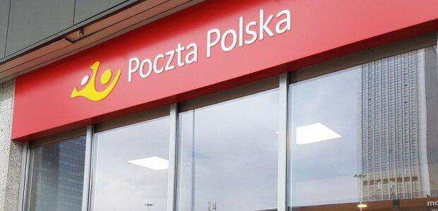 Ważna wiadomość dla dłużników zalegających z opłatami abonamentu. Poczta Polska wydała oświadczenie