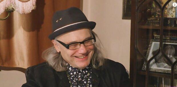 """Kamil Sipowicz: co z jego nową miłością? """"Myślę, że Kora by chciała, żebym był z kimś w związku"""". Jego nowa miłość przerywa milczenie"""
