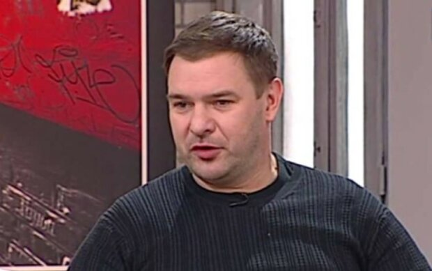 Tomasz Karolak/screen YouTube TVP VOD