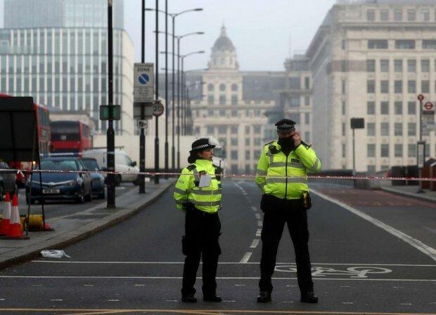 Bohaterski Polak z Londynu wydał specjalne oświadczenie. Co naprawdę wydarzyło się na London Bridge