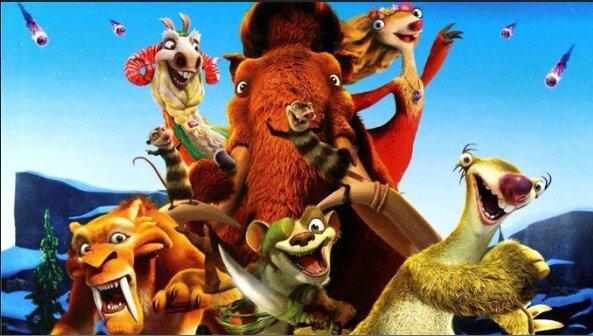 Nowa odsłona hitowej animacji niebawem w kinach! Zobacz, nad czym pracuje Disney