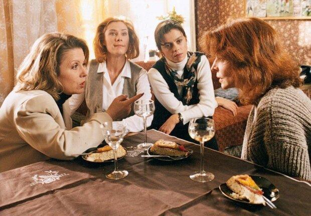 """""""Matki, żony i kochanki"""" były hitem. Niestety losy aktorów serialu nie potoczyły się dobrze"""