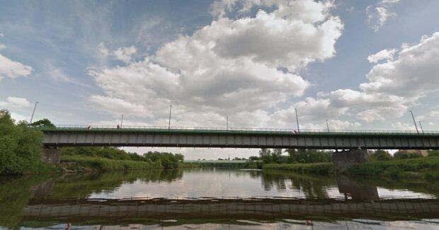 Kraków: wyznaczono objazdy na czas zamknięcia Mostu Nowohuckiego. Jak zmieni się trasa linii autobusowej