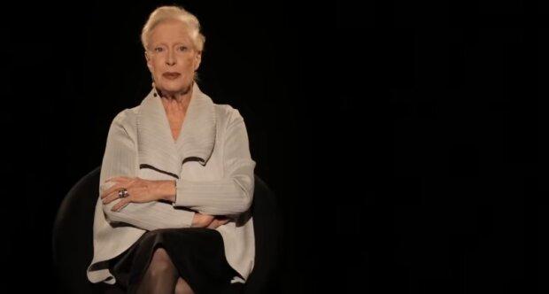 Beata Tyszkiewicz zdradziła, jakiej lekcji udziliła dwóm garderobianym. Zapamiętają do końca życia