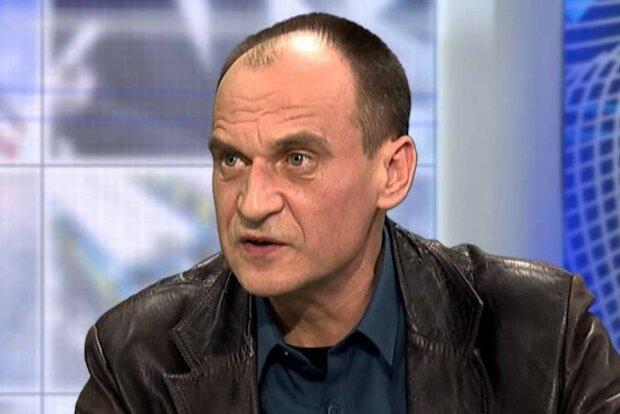 Paweł Kukiz/screen YouTube @Telewizja Republika