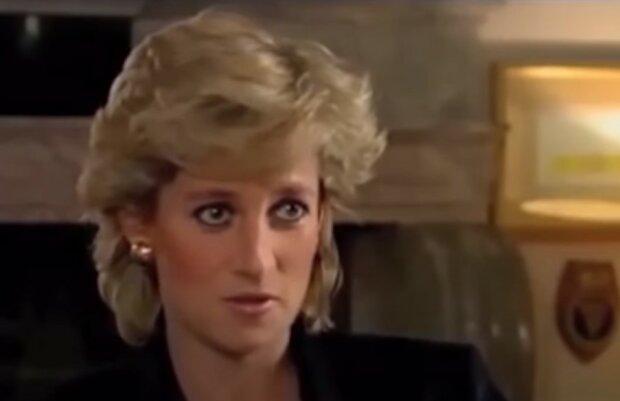 Księżna Diana w dzień urodzin Karola udzieliła niezapomnianego wywiadu. Co ujawniła o rodzinie królewskiej