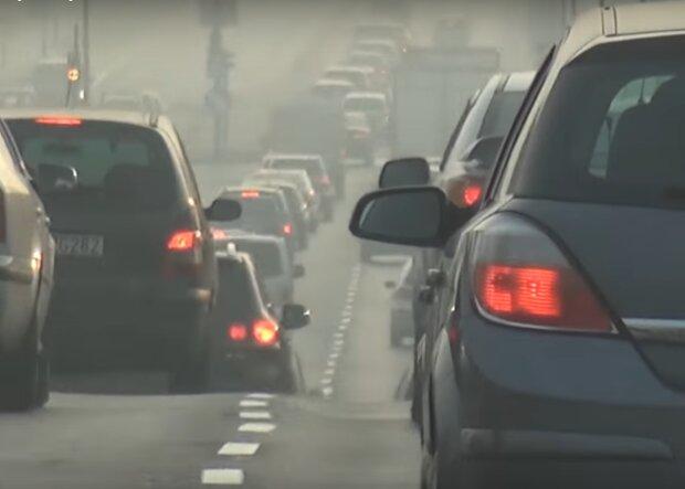Kraków: Strefa Czystego Transportu coraz bliżej realizacji. Co to oznacza dla kierowców i właścicieli samochodów