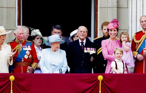 Królowa Elżbieta wybrała następcę tronu. Podano datę koronacji, to już w tym roku