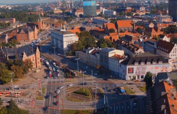 Gdańsk: w zeszłym tygodniu udzielono pomocy aż 243 razy. Trwa akcja Gdańsk Pomaga. Wiadomo jak to wygląda