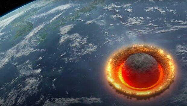 Czy już niebawem czeka nas koniec świata? / YouTube:  Anselmo La Manna