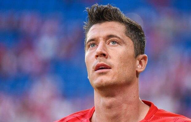 Lewandowski nie może przestać! Kolejne prestiżowe wyróżnienie dla Polaka za rok 2019