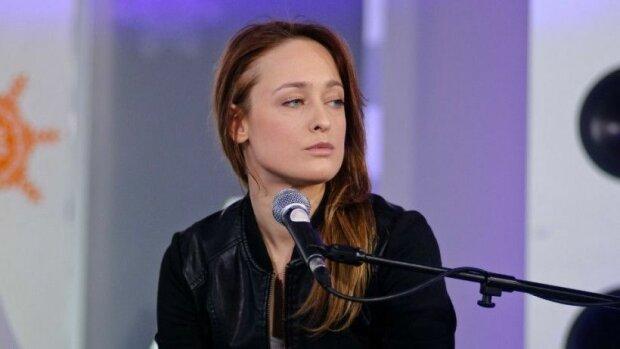 Matylda Damięcka podała bardzo smutne wieści. Straciła przez wirusa bliską osobę. Jej wpis wzrusza do łez