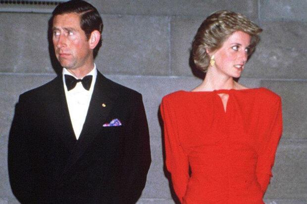 Księżna Diana i książę Karol nie od początku byli sobie pisani. Ich pierwsze spotkanie było nietypowe