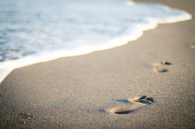 Pomorze: na razie pogoda nas nie rozpieszcza. A jak będzie w wakacje?