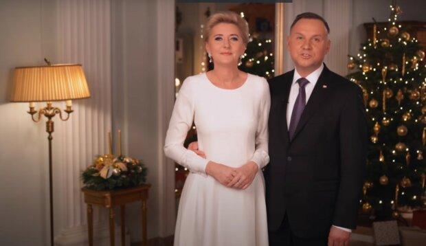 YouTube/Prezydent.pl