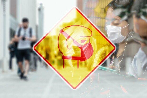 Gdańsk: brak przestrzegania reżimu sanitarnego w komunikacji miejskiej. Pasażerowie donoszą, że pojazdy są zatłoczone