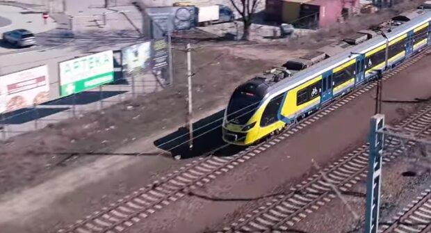 Sanepid pilnie szuka pasażerów PKP na jednej z popularnych tras. Sytuacja jest bardzo poważna