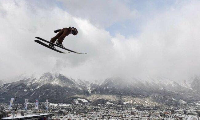""",,W końcu złapałem radość ze skakania."""" To może być największy powrót jaki miał miejsce w polskich skokach narciarskich"""
