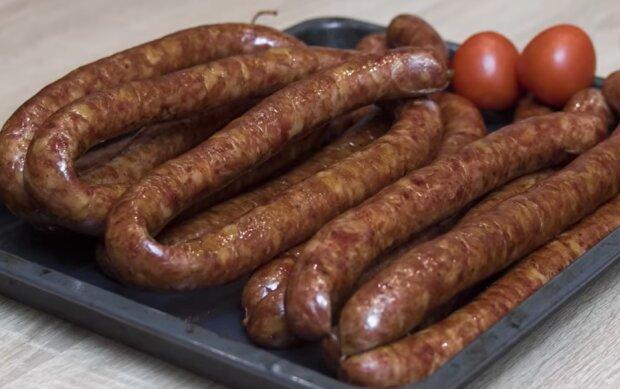 Popularny produkt skażony Salmonellą. GIS alarmuje o zatrutym mięsie
