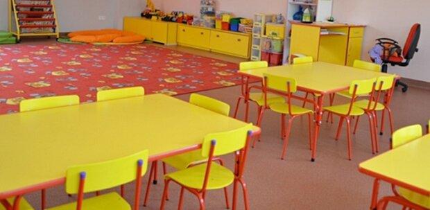 Przedszkole w Gorlicach