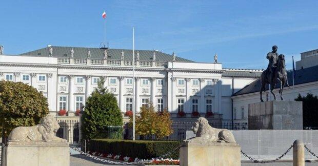 Prezydent Polski. Ile zarabia i jakie ma przywileje po zakończeniu kadencji