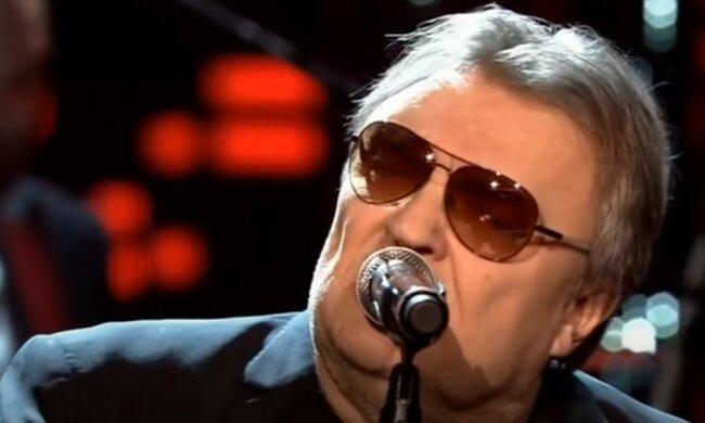 Krzysztof Cugowski zabrał głos w sprawie koncertu disco-polo w publicznej telewizji. Fanom opadły szczęki