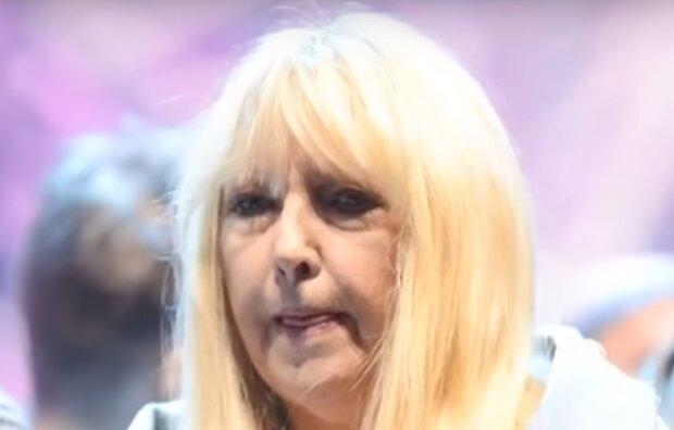 Maryla Rodowicz opowiedziała o swojej walce z koronawirusem. Zdradziła na kogo może liczyć w tych trudnych chwilach