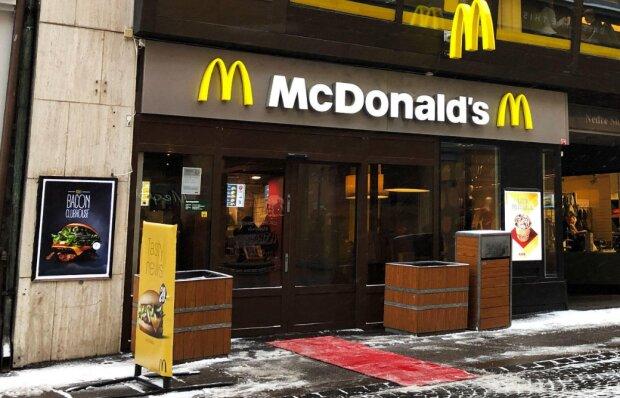 McDonald's rozda pół miliona darmowych książek dla dzieci. To specjalna, świąteczna akcja