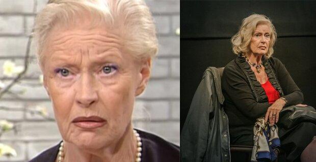Smutne doniesienia dotyczące Beaty Tyszkiewicz. Aktorka musiała podjąć ostateczną decyzję