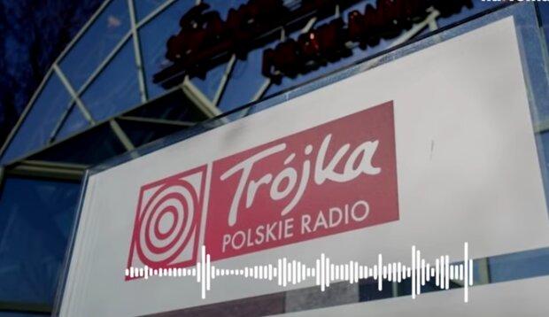 Radiowa Trójka/Yo