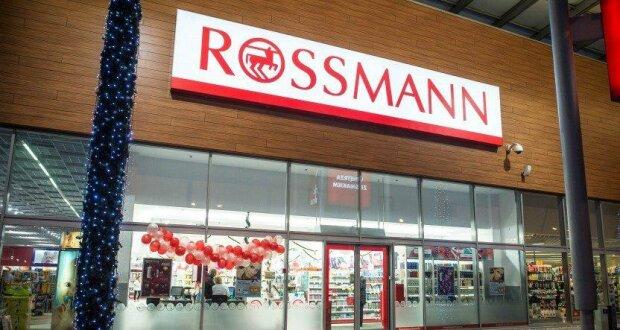 Na to czekały klientki! W sieci drogerii Rossmann zagości popularna amerykańska marka kosmetyków!