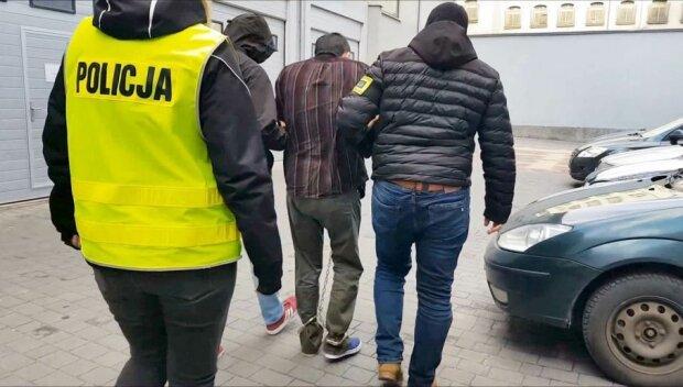 Gdańsk: czy Stefan W. stanie przed sądem? Biegli psychiatrzy i psycholodzy w końcu wydali opinię, na którą czekała prokuratura