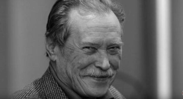 Ostatnie pożegnanie Emila Karewicza już wkrótce. Jego syn zdradził, jak uczci pamięć ojca