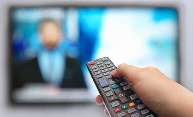 Polsat ma ciekawe propozycje dla widzów. Źródło: se.pl