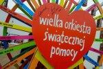 Szczególny finał WOŚP w Gdańsku ma upamiętnić prezydenta Pawła Adamowicza. Podano szczegóły