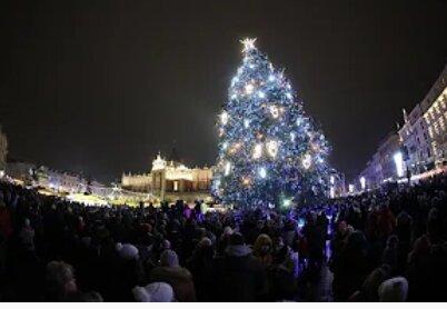 Źródło: screen Youtube Miasto Kraków