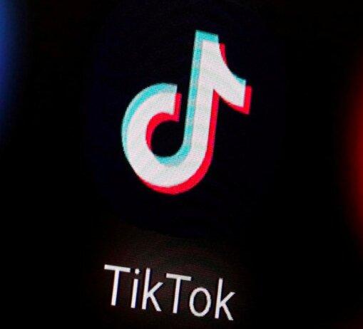 Skandal na TIkToku! / france24.com