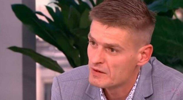 """Tomasz Komenda zaskoczył widzów """"DDTVN"""". Co się stało"""