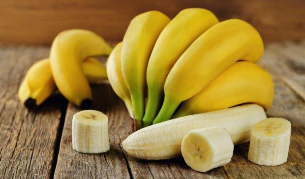 Banany. Źródło: zdrowie.wprost.pl