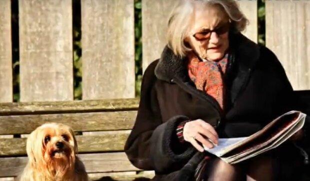 Waloryzacja emerytur w 2021 roku będzie wyższa niż się spodziewano. To jednak koniec dobrych wiadomości dla emerytów