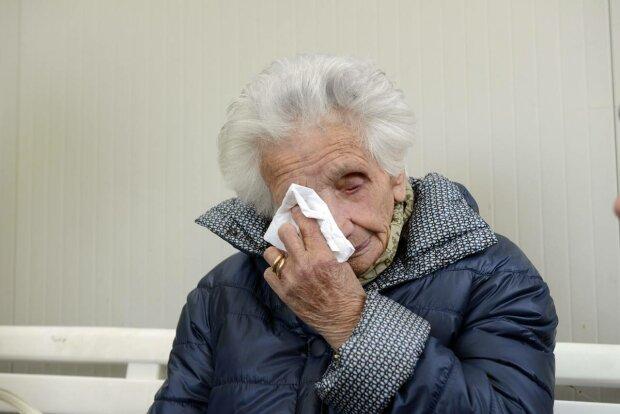 Dramatyczna sytuacja polskich seniorów. Mają do oddania miliony. Nikt się tego nie spodziewał