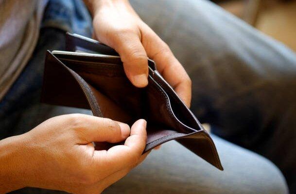 Już niebawem pieniądze znikną z naszych portfeli? Będziemy płacić całkiem inaczej!
