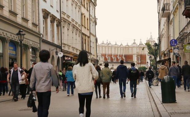 Kraków: można się wybrać na wirtualny spacer po mieście. Fantastyczna okazja na poznanie urokliwych miejsc i ciekawej historii